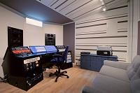 Monitors placement/room acoustic-resonator-stockholm-ab-1.jpg