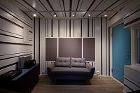 Monitors placement/room acoustic-resonator-stockholm-ab-2.jpg