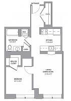 Advice on placement in room-e34d6316-a0d3-4516-ba25-e22368a5f2f3.jpeg