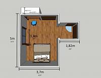 Help with bedroom acoustics / choosing monitors-quarto-v3-topo-dim.jpg