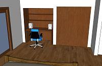 Help with bedroom acoustics / choosing monitors-quarto-v3-com-colunas-cms50.jpg