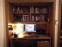 Help with bedroom acoustics / choosing monitors-img_20181013_221626.jpg