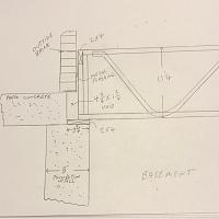 Sealing rim Joist and concrete wall question-img_1280.jpg