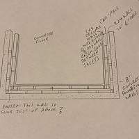 Sealing rim Joist and concrete wall question-img_1169.jpg