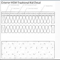 Sealing rim Joist and concrete wall question-screen-shot-2018-10-16-11.03.48-pm.jpg