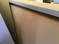 My Experiment with a Metal Panel Absorber-2464eb51-b084-41a8-9f95-2ab01b9d4414.jpg