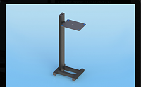Speaker Stand Spikes -what is the  real improvement? advise-screen-shot-2018-11-10-10.25.38-am.png