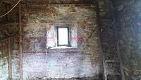 Building a studio from an old building-whatsapp-image-2018-11-18-05.19.58-1-.jpg