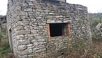 Building a studio from an old building-whatsapp-image-2018-11-18-05.19.58.jpg
