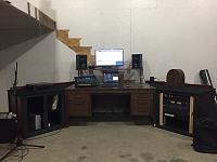 Studio Build In Morton Shed-img-1121.jpg