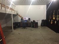 Studio Build In Morton Shed-img-1124.jpg