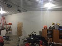 Studio Build In Morton Shed-img-1125.jpg