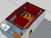 Studio Build In Morton Shed-one-room-studio.jpg