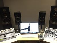 Would love some help with new control room - includes measurements!-img_3551.jpg