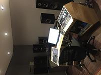 Would love some help with new control room - includes measurements!-img_3550.jpg