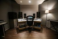 Would love some help with new control room - includes measurements!-front-.jpg