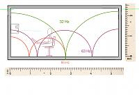 Lesson learned using Wavelets & Group Delay for sub alignment (REW)-skol-test1.jpg