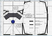 New Home Studio Build - Tilden, Nebraska, USA-ritter-studio-layout-v1.jpg