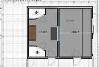 New Home Studio Build - Tilden, Nebraska, USA-ritter-studio-layout-v2.jpg