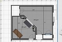 New Home Studio Build - Tilden, Nebraska, USA-ritter-studio-layout-v4.jpg