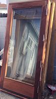 Patio Door as a Window? Can it be done??-screen-shot-2019-01-17-3.29.15-pm.jpg