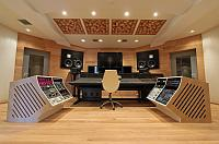 Greatest studio designs-10298465_10152102456458372_1605950433855999039_o.jpg