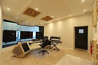 Greatest studio designs-11061231_10152815235623372_1734248014469311352_o.jpg
