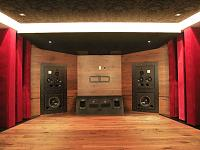 Greatest studio designs-48429618_10155952097188372_8240911994610253824_o.jpg