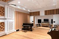 Greatest studio designs-15775010_10154160256783372_4125900237903779690_o.jpg