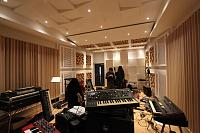 Greatest studio designs-soap-sound-studio-rear.jpg