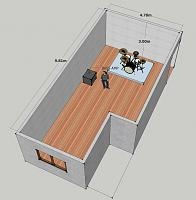 Acoustic measurements of an odd shaped rehearsal room.-music_room.jpg