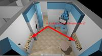 3D studio design, is it any good? Suggestions?-image-11.jpg