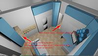3D studio design, is it any good? Suggestions?-image-13.jpg