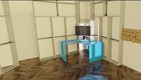 3D studio design, is it any good? Suggestions?-render-333.jpg