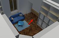 3D studio design, is it any good? Suggestions?-render-222.jpg