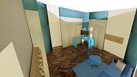 3D studio design, is it any good? Suggestions?-untitled.jpg