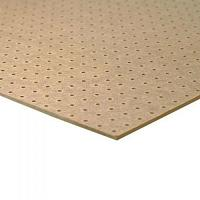 3D studio design, is it any good? Suggestions?-perforated-hardboard.jpg