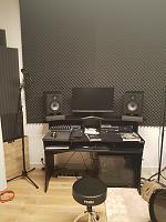 Studio setup issues-20190219_234317_resized.jpg