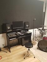 Studio setup issues-20190219_234324_resized.jpg