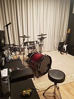 Studio setup issues-20190219_234337_resized.jpg