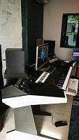 Studio desk building plans?-fb_img_1550694796199.jpg