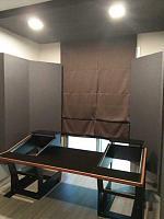 Studio desk building plans?-fb_img_1550697785469.jpg