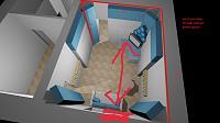 3D studio design, is it any good? Suggestions?-img_20190222_000103.jpg