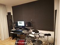Studio setup issues-20190221_203857_resized.jpg