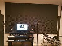 Studio setup issues-20190221_203946_resized.jpg