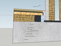 Building a studio on 2 levels-schermafdruk-2019-02-27-23.03.38.jpg