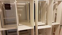 3D studio design, is it any good? Suggestions?-20190227_204805.jpg