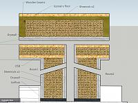 Building a studio on 2 levels-schermafdruk-2019-03-02-00.21.46.jpg