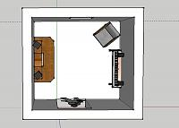 acoustic treatment for a small live room-sketchup1.jpg