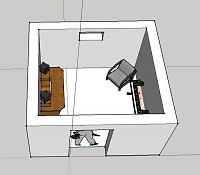 acoustic treatment for a small live room-sketchup3.jpg